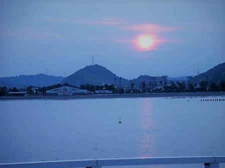 日本における「釣りの世界」の現況