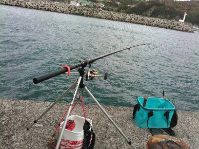 新型コロナ禍の中、釣りの良さをアピールしよう!